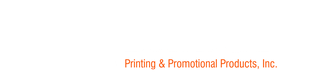 BRIDGE� Printing & Promotional Products, Inc.